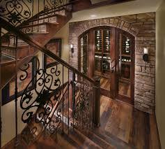 Wine Cellar Basement Basement Wine Cellar Gorgeous Home Design