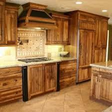 Kitchen Cabinets Salt Lake City Salt Lake City Pot Filler Faucet Kitchen Rustic With Pendants