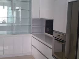 modern white gloss kitchen cabinets tag for white gloss kitchen cabinet kitchen furnitures high