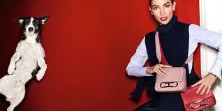 carolina herrera official site avant elegant fashion u0026 fragrances
