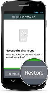 hotmail y los mensajes en el movil cómo cambiar de móvil sin perder los chats de whatsapp