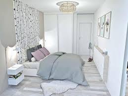 chambre deco scandinave chambre esprit scandinave unique galerie linge de lit scandinave