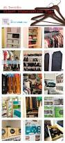 103 best diy closet organization images on pinterest for the