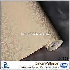 removable wallpaper removable wallpaper suppliers and