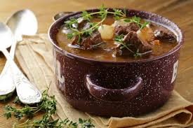cuisiner un lievre recette civet de lièvre à la lorraine