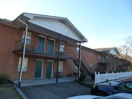 One Bedroom Apartments Knoxville One Bedroom Apartments In Knoxville Tn 28 Images Greystone