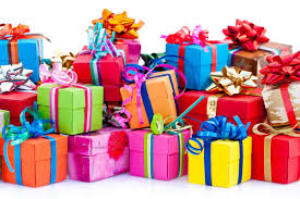 Christmas Gifts For Volunteers Casa Holiday Wish Drive U2014 Casa For Children Passaic County