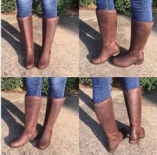 ugg sale review ugg seldon boot brown designs