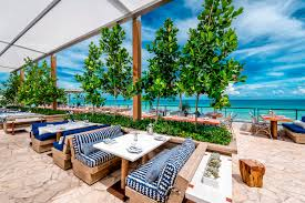 Beach Patio Hyde Beach Hallandale Google Search Restaurant Patio