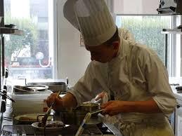recherche apprenti cuisine meilleur apprenti cuisinier de à 17 ans
