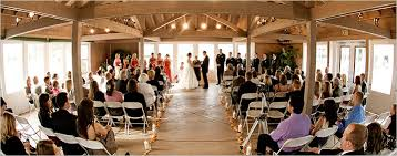 cheap wedding venues in colorado 5 awesome wedding venues in northern colorado nufusion