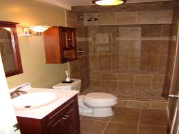 basement bathroom ideas pictures basement bathroom ideas new home design adding basement