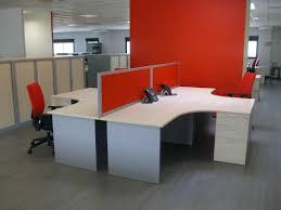 mobilier de bureau occasion chambre enfant amenagement bureau particulier amenagement bureau