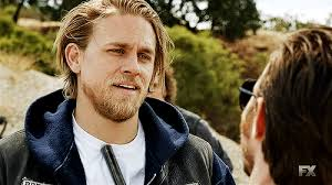 how to have jax teller hair jax teller gif dump album on imgur
