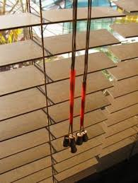 How To Shorten Blinds From Home Depot How To Shorten Blind Pull Cords Clever Pinterest Cord