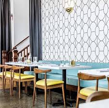 chairs glamorous yellow dining room chairs yellow dining room