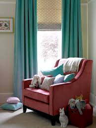interlined curtains in gorgeous natural fabrics made to measure
