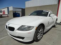 bmw z4 used parts partingout com a market for used car parts buy and sell used