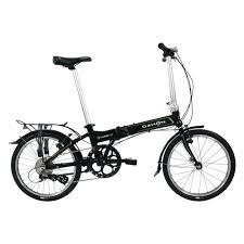 dahon vitesse d8 folding bike 2016 equipped triton cycles