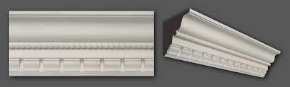 Contemporary Cornices Modern Cornice Designs Range Of Modern Coving Shapes