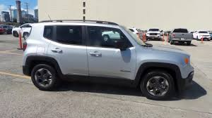new jeep renegade 2017 new 2017 jeep renegade sport fwd ltd avail sport utility in