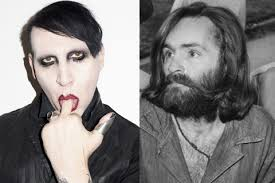 marilyn manson twitter confuses charles manson with marilyn in huge mixup
