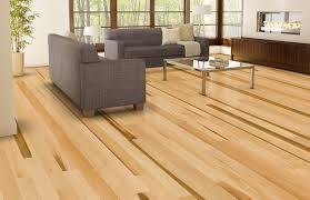 flooring stupendous maple hardwood flooring picture ideas wood
