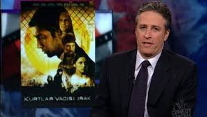 comedy film video clip film threat the daily show with jon stewart video clip comedy