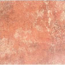 Offerte Laminati Leroy Merlin by Piastrella Iris 31 X 31 Cm Beige Prezzi E Offerte Online