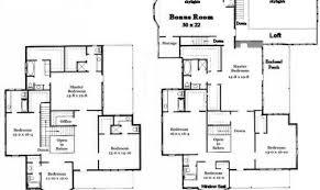 house blueprint ideas smart placement house plans and design ideas architecture plans