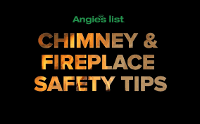 the fireplace place nj how much does a chimney sweep cost angie u0027s list