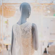 bridal stores bridal stores near me bhldn