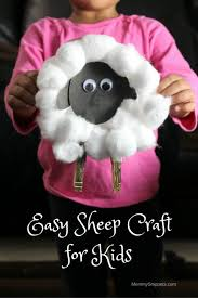 Christmas Crafts For Kids Shepherds by The Christmas Gift Your Child Will Never Forget