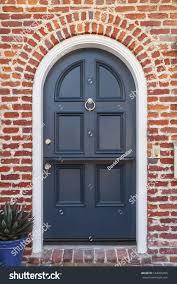 blue front door fabulous best ideas about aqua front doors on