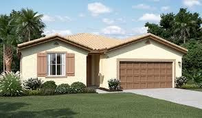 new home in palmdale ca home builders in desert rose