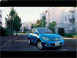 toyota ist manual free pdf downloads catalog cars