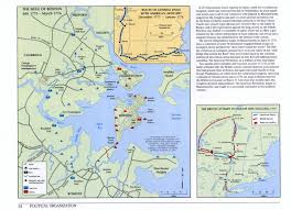 Boston Map Usa by Historical Atlas Of Massachusetts