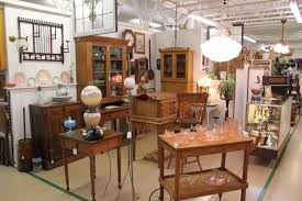 Shipshewana Furniture Company by Seven Tips For Good Antiquing Shipshewana Auction U0026 Flea Market