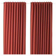 curtains u0026 blinds ikea