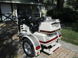 honda roadster honda goldwing richland roadster trike t1853