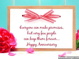 1st Anniversary Wishes Messages For Wife 47 Best Anniversary Wishes Quotes And Poems Images On Pinterest