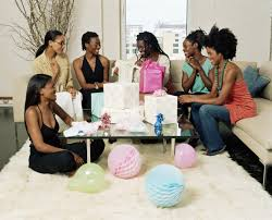bridal shower planner how to host a bridal shower