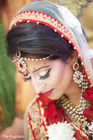 hair accessories for indian weddings inspiration photo gallery indian weddings indian bridal hair