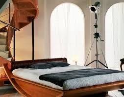 furniture modern bedroom furniture decorating ideas beautiful