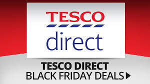 best e juice deals black friday the best tesco direct black friday deals 2016 techradar