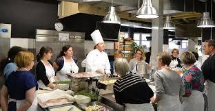 cours de cuisine bergerac atelier cuisine atelier boulangerie le kiwanis à l école kiwanis