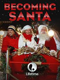 download to own lifetime holiday movies for 0 99 on amazon
