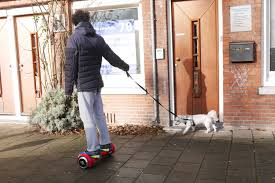 lexus hoverboard location hoverboards and health u2014how good for you is this year u0027s hottest trend