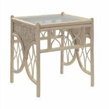 Oslo Bathroom Furniture by Conservatory Furniture U2013 Next Day Delivery Conservatory Furniture