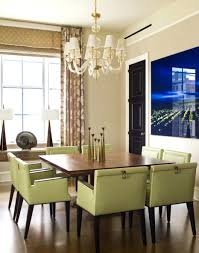 square dining room sets for 8 attractive small dining table set